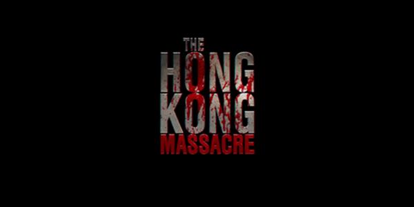 HongKongMassacre