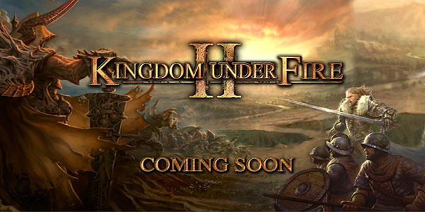 Kingdom-Under-Fire-II-600x300