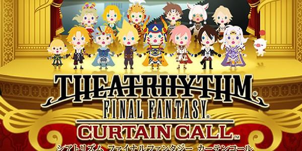 New-Theatrhythm-Final-Fantasy-Curtain-Call-Trailer-Videos-600x300
