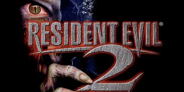 Resident_Evil_2_Custom-cdcovers_cc-front