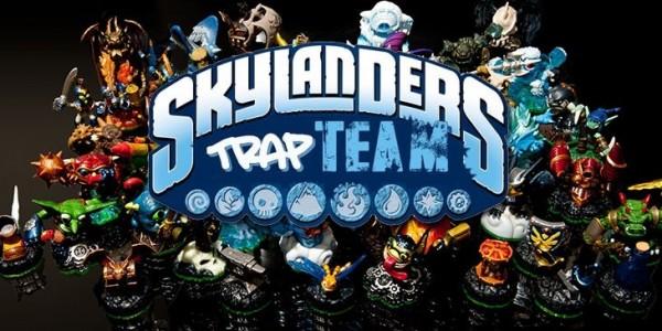 SkylandersTrapTeam-600x300