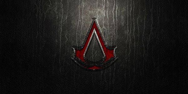 assassins-creed-comet-1024x640-600x300