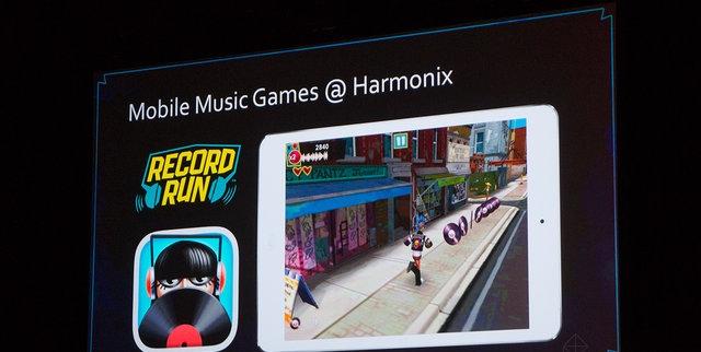harmonix-record-run_1280.0_cinema_640.0
