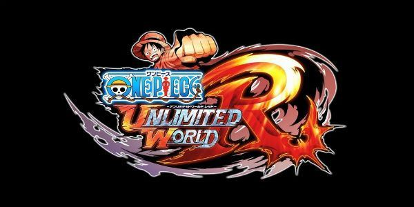 one-piece-unlimited-world-r1