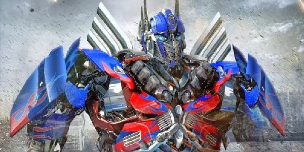 Amazon-Leaks-Transformers-Rise-of-the-Dark-Spark-600x300