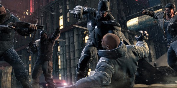 Batman-Arkham-Origins-Has-Its-Own-Panel-at-New-York-Comic-Con-2013-600x300