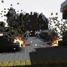 Blockstorm2
