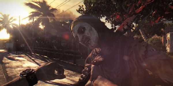 Dying-Light-Live-Action-Video-Makes-Christmas-Creepy-600x300