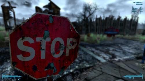 Fallout3 2014-05-07 17-18-11-61