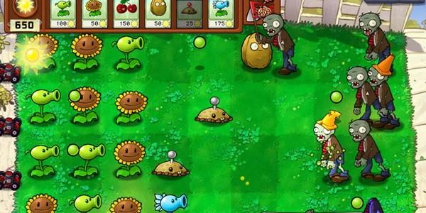 Plants-vs-Zombies-600x300