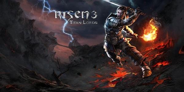 Risen_3_Titan_Lords