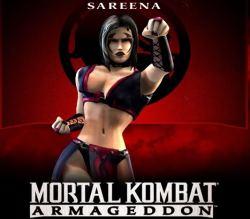 Sareena92