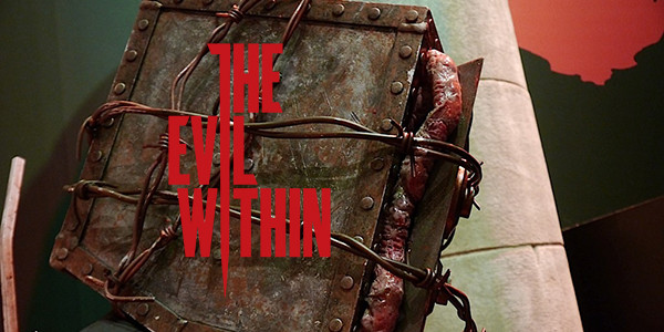 The-Onion's-hilarious-spoof-of-The-Evil-Within-PR-News-G3AR-600x300