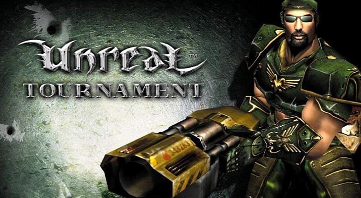 Unreal-Tournament-Comeback-to-Be-Announced-Next-Week-via-Unreal-Engine-4