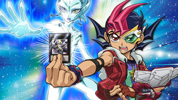 Yugioh-Zexal-3DS-Announce