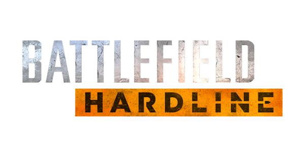 bfh_logo-0cad73c0