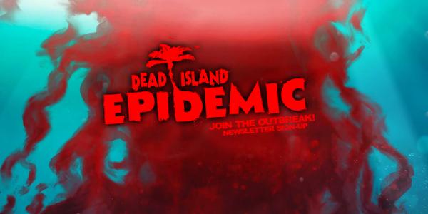 dead-island-epidemic-600x300