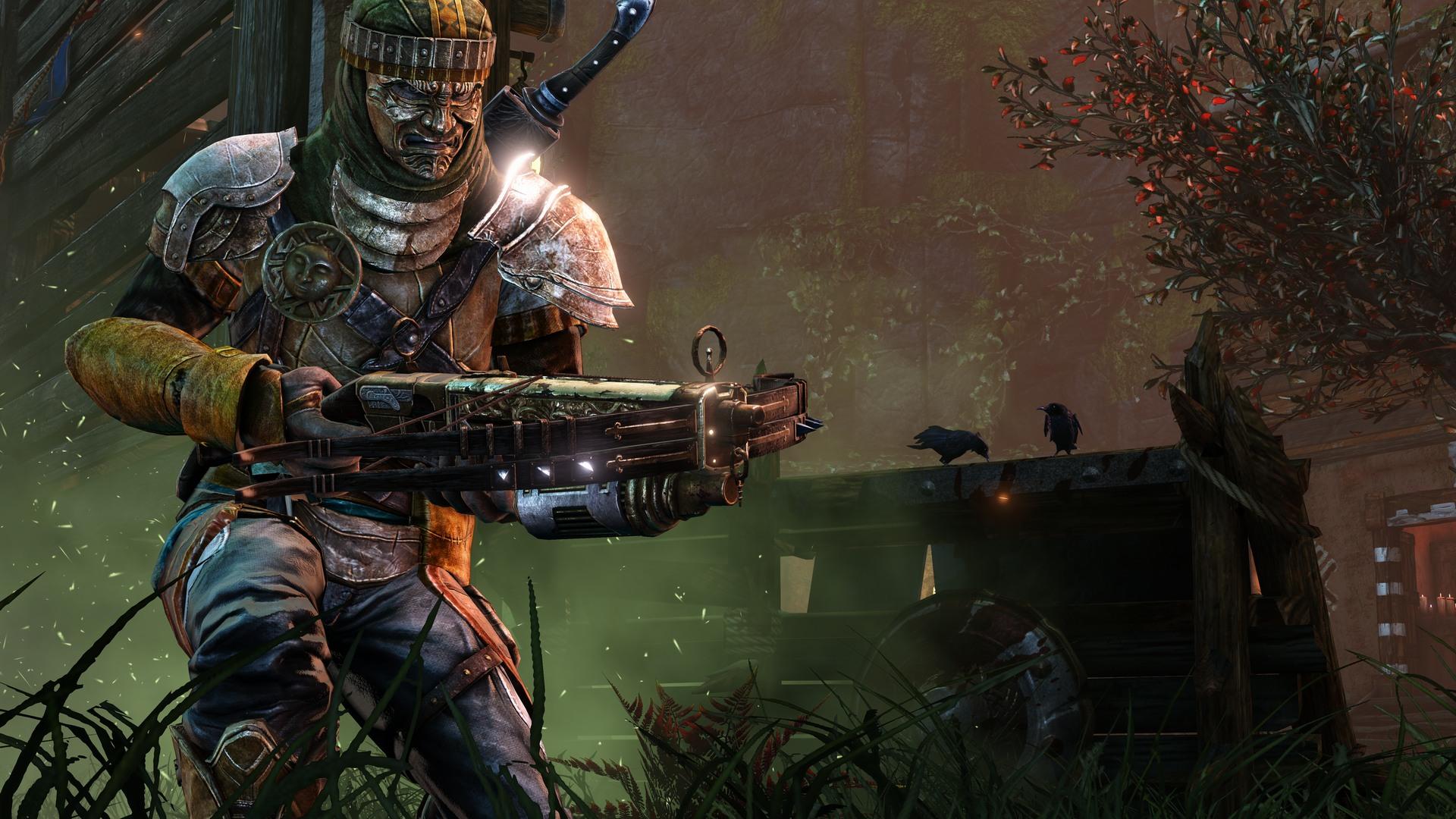 hunter_1389353694