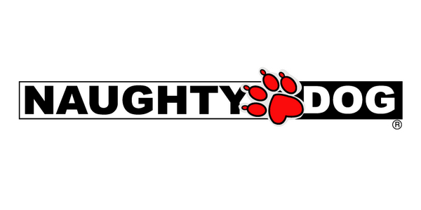 naughty-dog-logo-600x300
