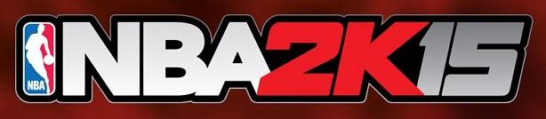 nba2k15-logo