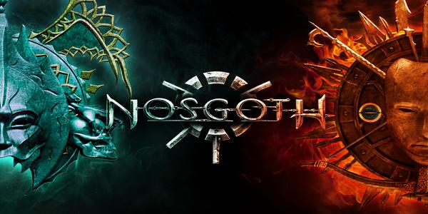 nosgoth-banner