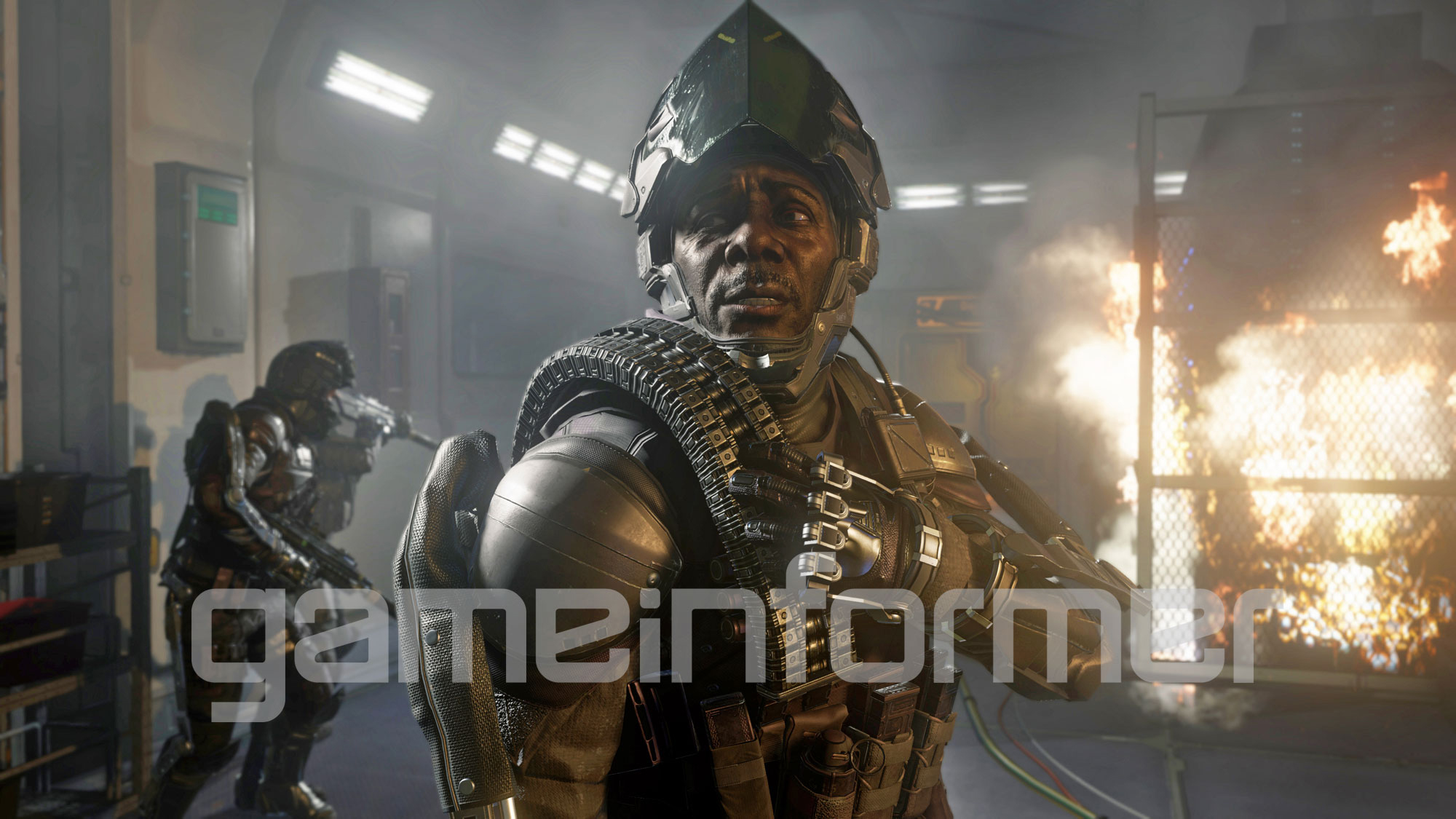see-the-first-image-of-the-new-call-of-duty-13989698543