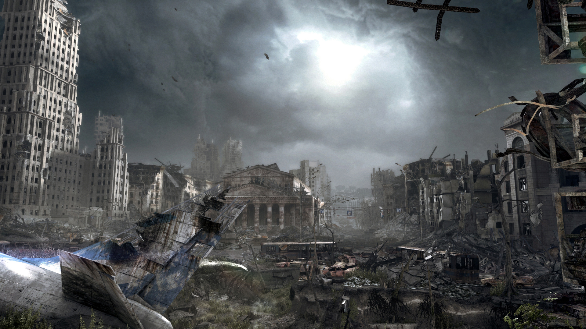 see-what-metro-2033s-nex-gen-remake-looks-like-in-action-140077568289