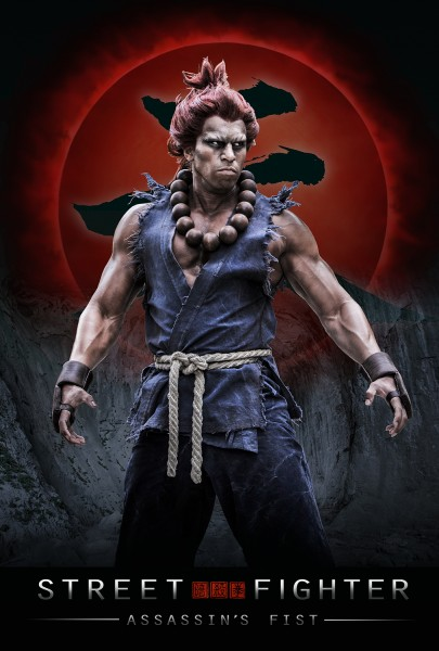 street-fighter-assassins-fist-akuma-poster-405x600