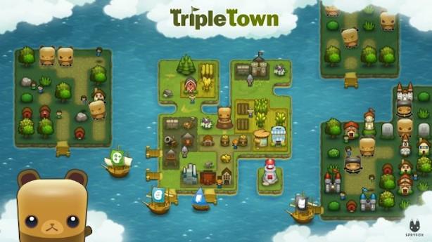 triptown