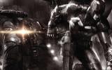 2014-Batpod-Batman-Arkham-Knight-HD-Wallpapers