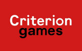 Criteriongames
