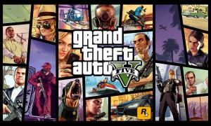 Grand-Theft-Auto-GTA-5-Wallpaper-Free-Download