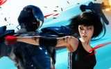Mirrors-Edge-what-we-want-from-Mirrors-edge-2