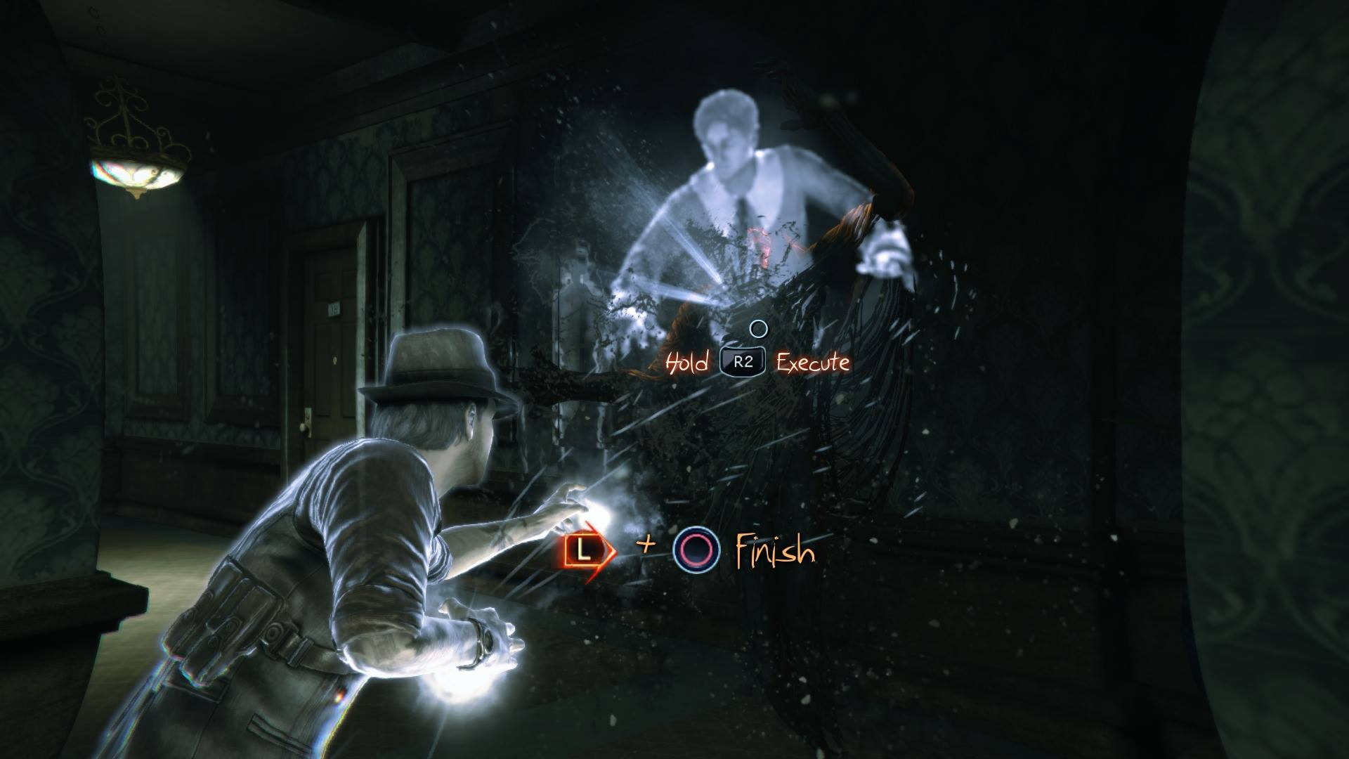 Murdered-Soul-Suspect-1