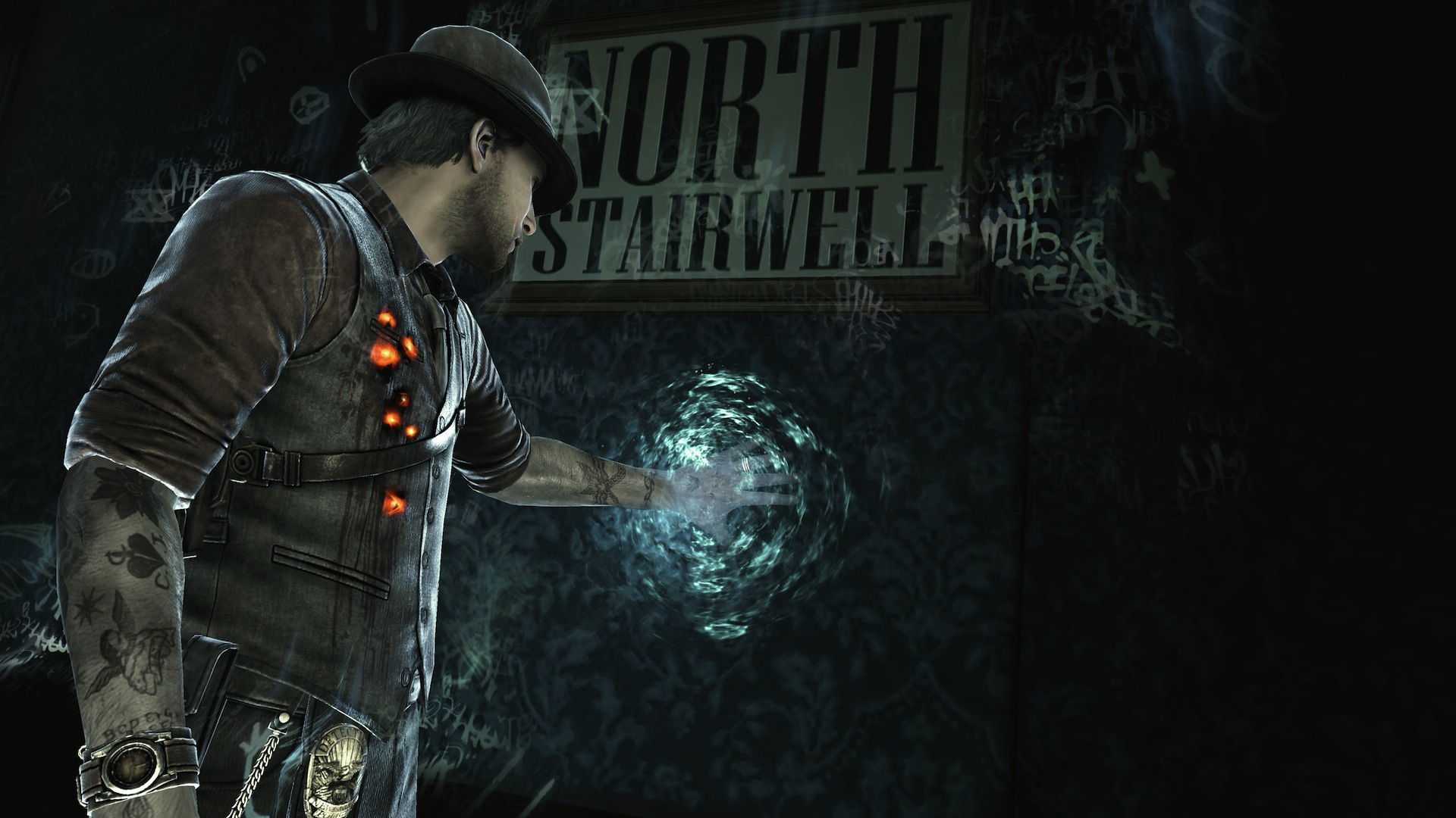 Murdered-Soul-Suspect-Wallpaper-HD