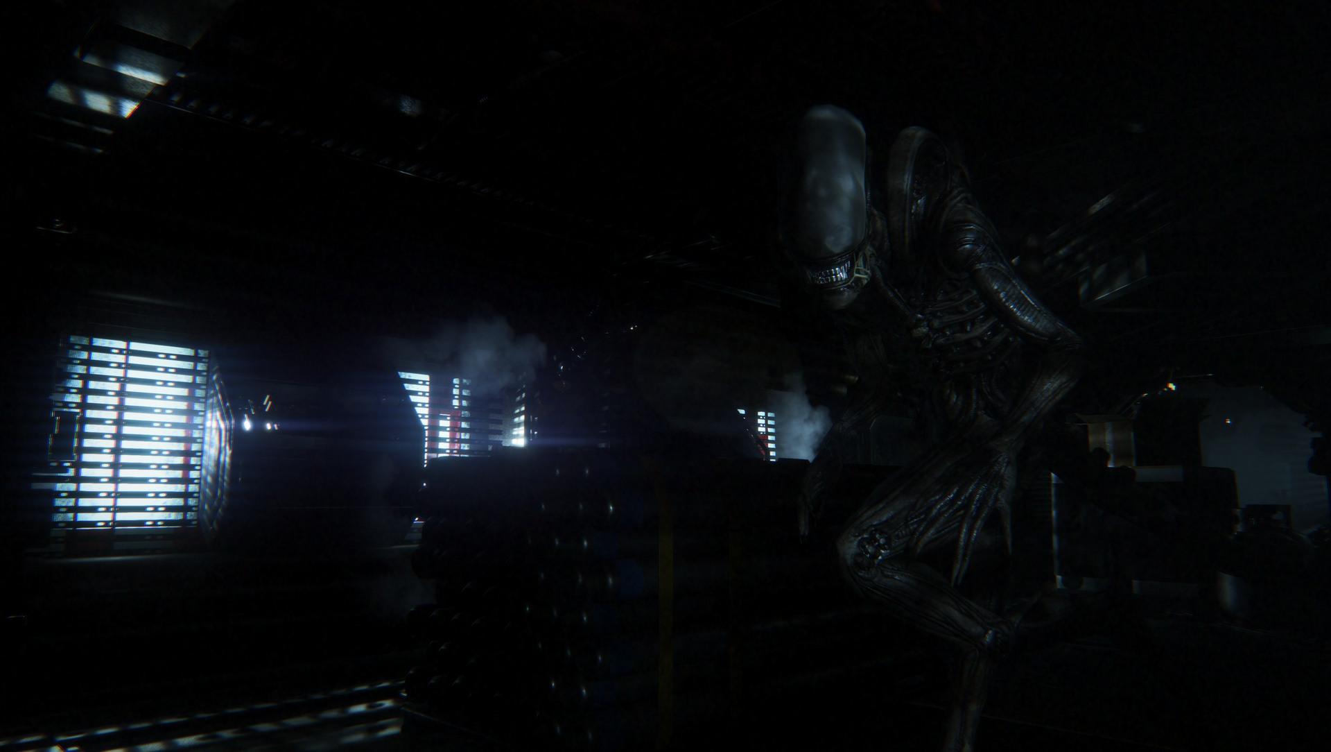 alien8