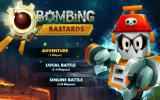 bombing_bastards_art