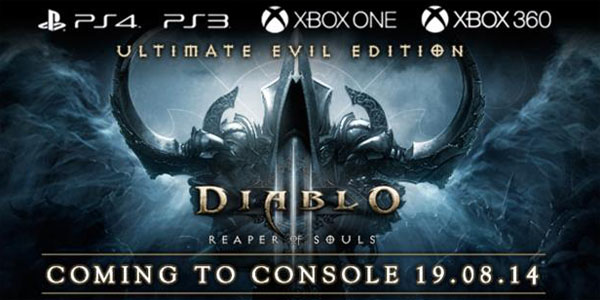 diablo-iii-ultimate-evil-edition