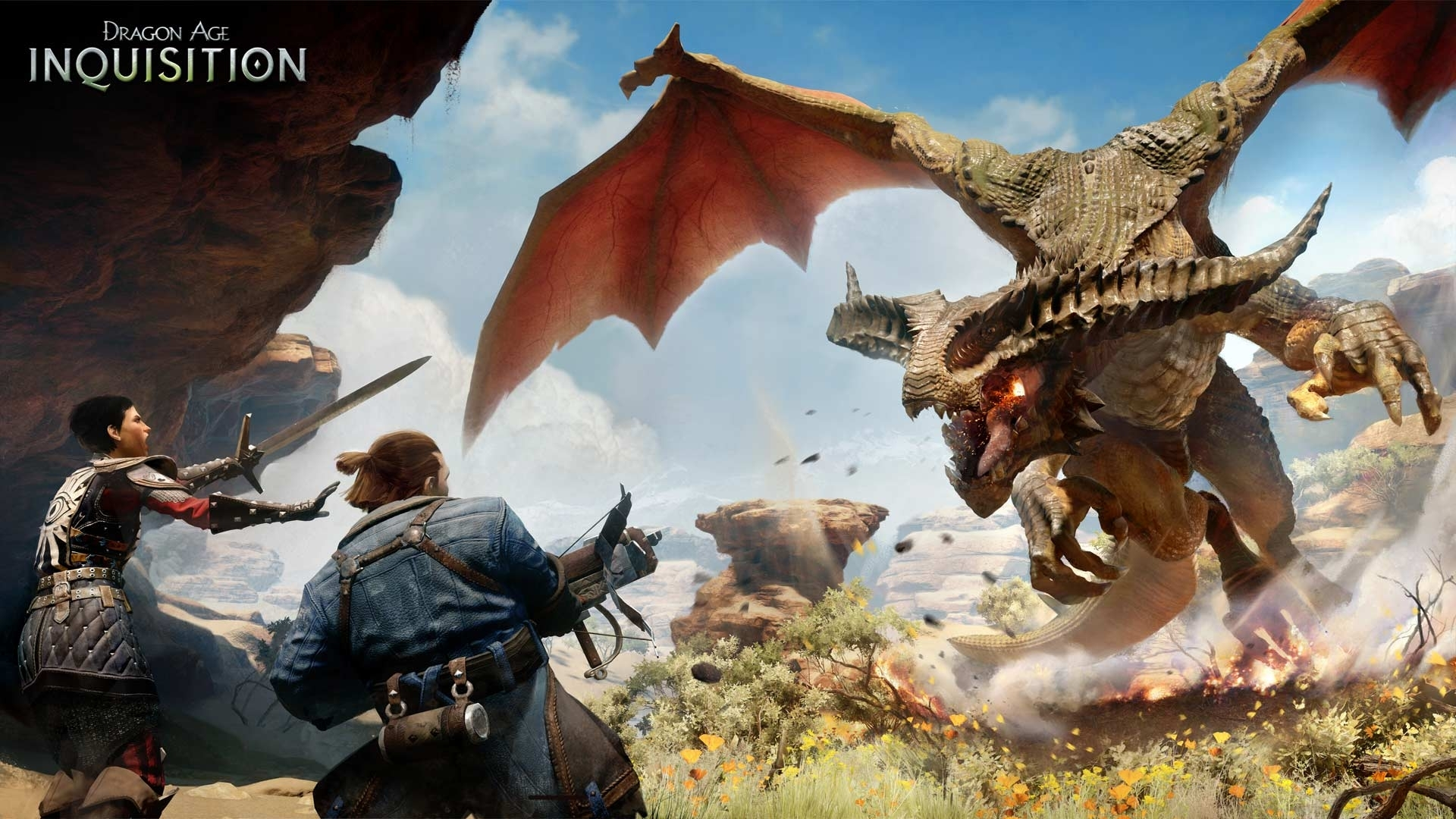 dragon-age-inquisition-100310512-orig