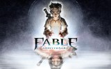 fable_anniversary_wallpaper-1280x720