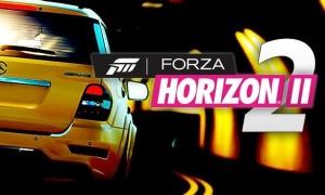 forza-horizon-2-artwork-52d9577047e11