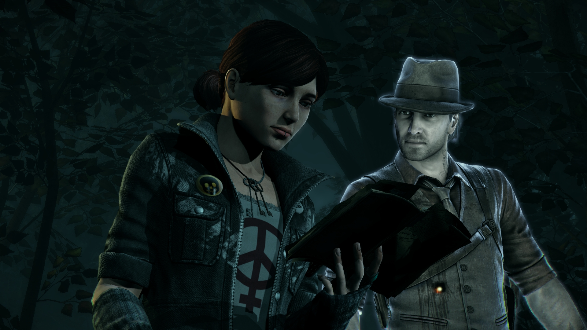 murdered_soulsuspect_screen15_bmp_jpgcopy