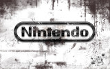 nintendo-logo-nintendo-2833082-1920-1200