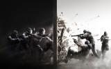 ranbox_six_siege