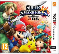 smash_bros_3ds_box_art