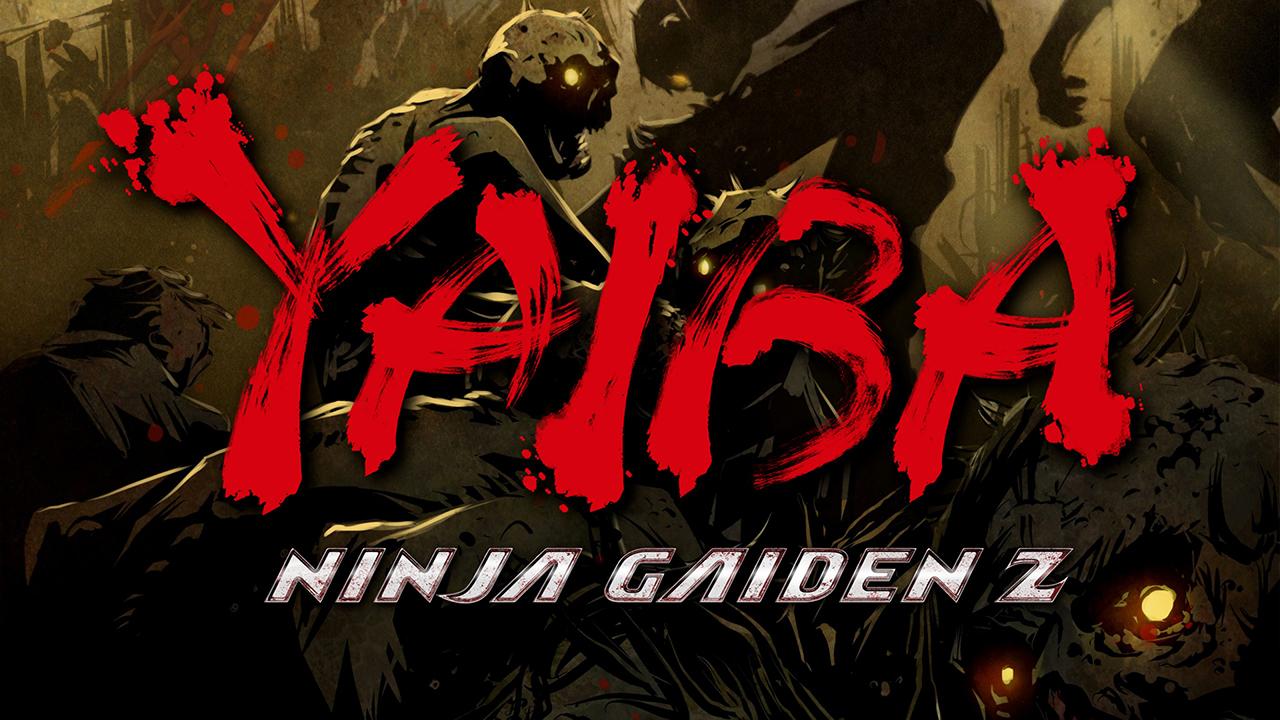 yaiba-ninja-gaiden-z