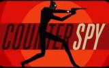 1378995568_Counterspy-Announcement-Screenshots-03