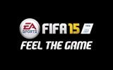 FIFA-15-Tag-Line
