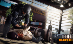 Battlefield_Hardline_2_WM.0_cinema_1920.0
