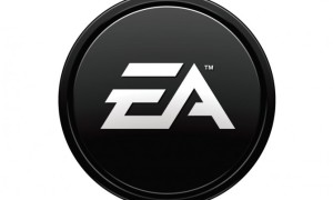 Electronic-Arts-Inc-logo-670x437